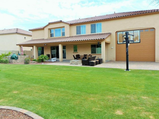 18516 w denton avenue home for sale in litchfield park arizona offered by anthony benoit