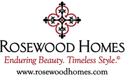 Shannon Lewis  with Rosewood Homes - Rosewood Canyon Estates