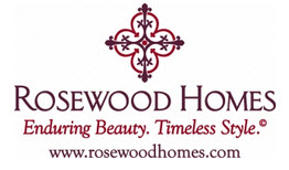 Jennifer Fuenning with Rosewood Homes