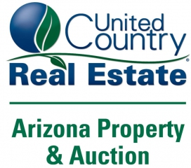 John Payne - Auctioneer | Broker | Realtor with United Country Real Estate - Arizona Property & Auction