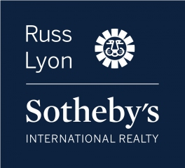 Jan Collins with Russ Lyon Sotheby's International Realty