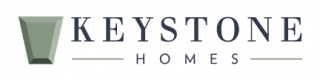 Jacquie Jacobs with Keystone Homes