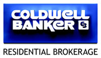 Arlene Warren-Hernandez, REALTOR with COLDWELL BANKER RESIDENTIAL BROKERAGE