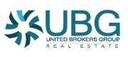 Shawn Camacho with United Brokers Group
